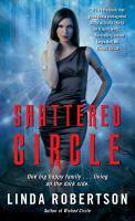 Shattered Circle