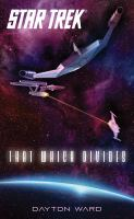 Star Trek : That Which Divides