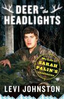 Deer In The Headlights