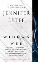 Image: Widow's Web