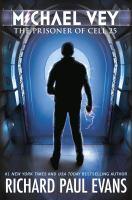 The Prisoner of Cell 25