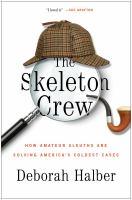 The Skeleton Crew