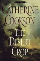 The Desert Crop
