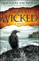 The Wicked