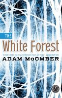The White Forest