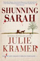 Shunning Sarah