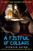 A Fistful of Collars H[#5]