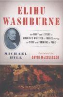 Elihu Washburne