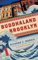 Image: Buddhaland Brooklyn