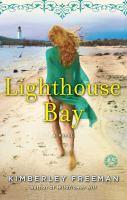 Lighthouse Bay