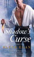 Shadow's Curse