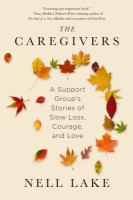 The Caregivers
