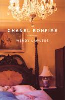 Chanel bonfire : a memoir
