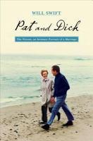Pat and Dick