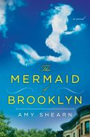 The Mermaid of Brooklyn (BOOK CLUB SET)