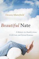 Beautiful Nate