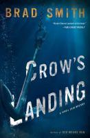 Crow's Landing