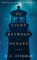 The Light Between Oceans (BOOK CLUB SET)
