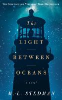 Cover Image - The Light Between Oceans