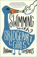 Swimming With Bridgeport Girls