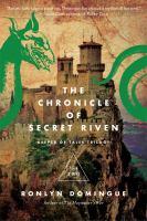 CHRONICLE OF SECRET RIVEN