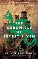 The Chronicle of Secret Riven