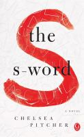 The S-word