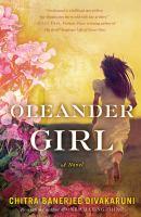 Oleander Girl