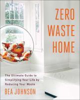 Image: Zero Waste Home