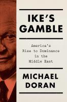 Ike's Gamble