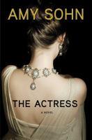 The Actress