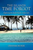 The Islands Time Forgot