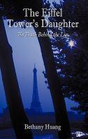 Eiffel Tower's Daughter