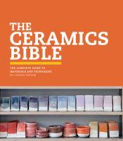 The Ceramics Bible