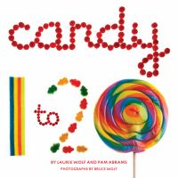 Candy, 1 to 20