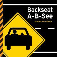 Backseat A-B-see