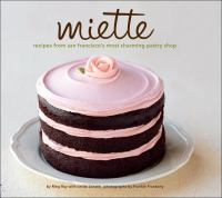 Miette