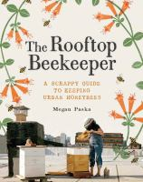 The Rooftop Beekeeper