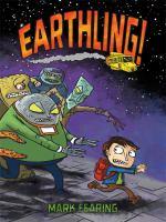 Earthling!