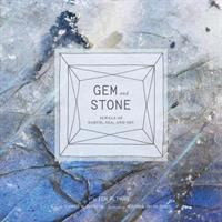 Gem and Stone