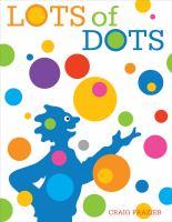 Lots of Dots