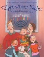 Eight Winter Nights