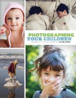 Photographing your Children