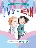 Ivy + Bean Bundle