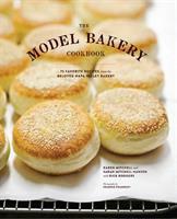 The Model Bakery Cookbook