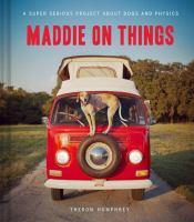 Maddie on Things