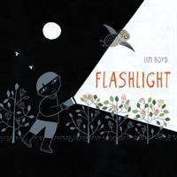 Cover of Flashlight