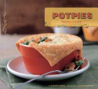 Potpies