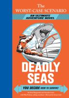 Deadly Seas