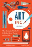 Art, Inc